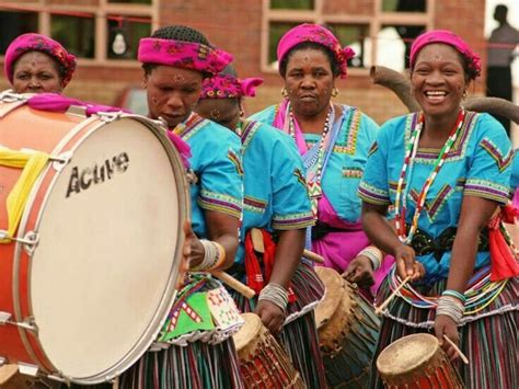 Best 56 XiTsonga images on Pinterest | Africans, African