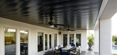 Underdecking for Homes   Express Sunrooms