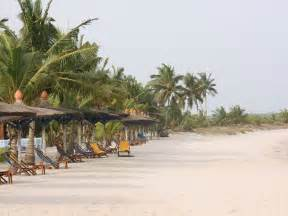White Sands Beach Resort & Spa | Hotels in Out of town, Accra
