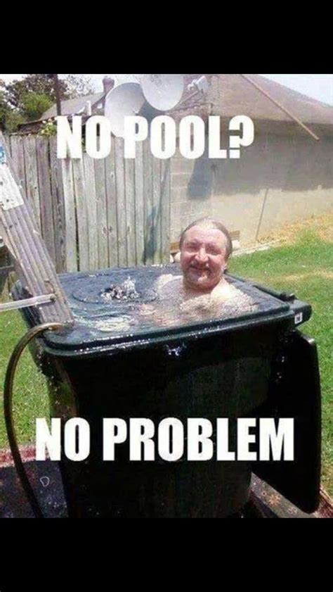 Funny-Memes-about-the-Hot-Weather-4 - King Tumblr