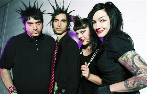 Exclusive Interview: Jimmy Urine on the return of Mindless