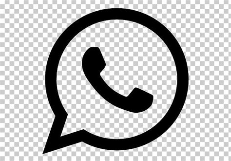 Font Awesome Computer Icons WhatsApp Font PNG, Clipart