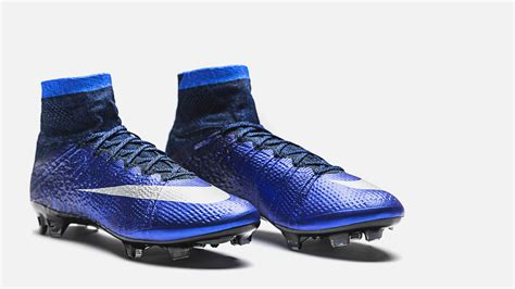 Nike Mercurial Superfly CR7 Chapter 2: Natural Diamond