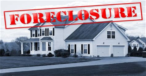 Foreclosed Homes For Sale Near Me   Foreclosed homes for