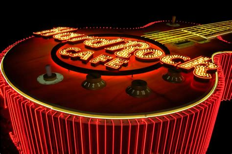 Just In Time: Hard Rock Atlantic City Gets Its Casino License