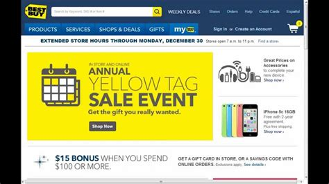 Best Buy Coupon Codes Up To 70% OFF Promo August 2015 And