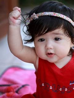 30 Most Lovely and Cute Baby Pictures - FunPulp