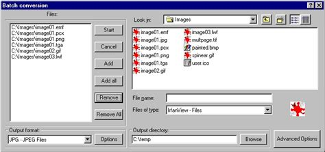 IMAGEMAGICK MULTIPAGE TIFF TO PDF