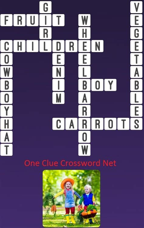 Wheelbarrow - Get Answers for One Clue Crossword Now