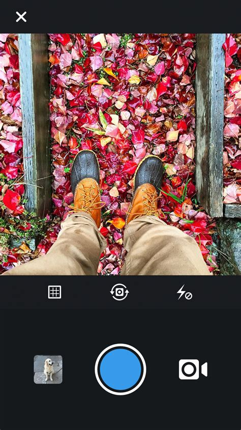 Instagram Improves the Resolution of Photo Uploads to