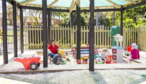 Our Centre | Family Day Care Centres Goonellabah | Nestle In