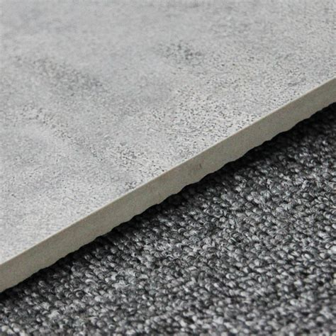 High Quality Philippines Gray 600 600Mm Tile Weight