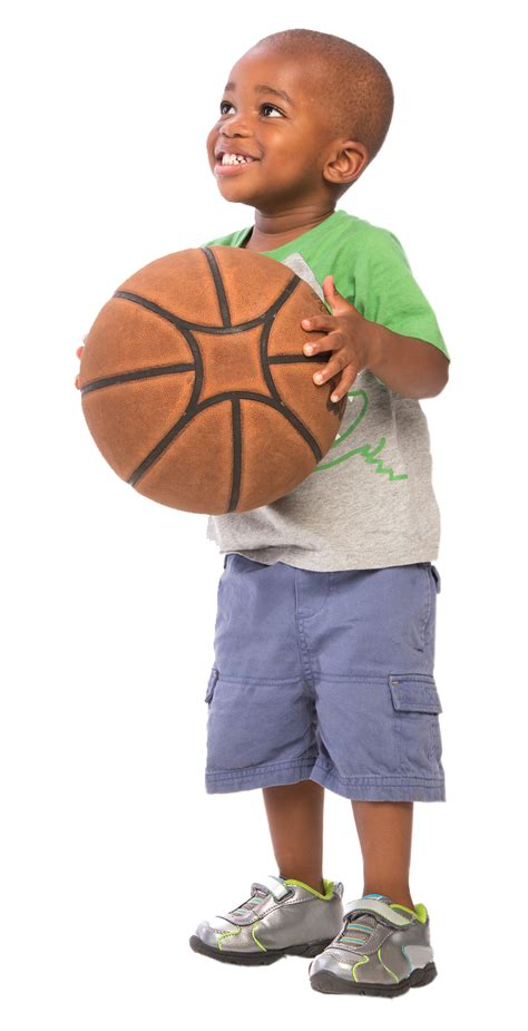 Youth Basketball - Belvidere Park District