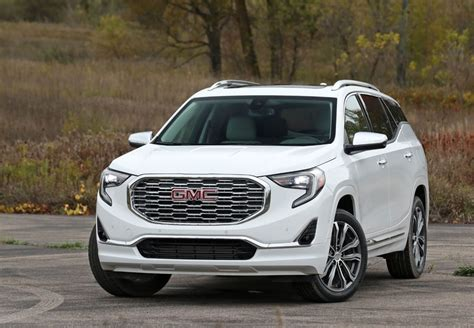 These SUVs Will Give You The Best Value For Your Money