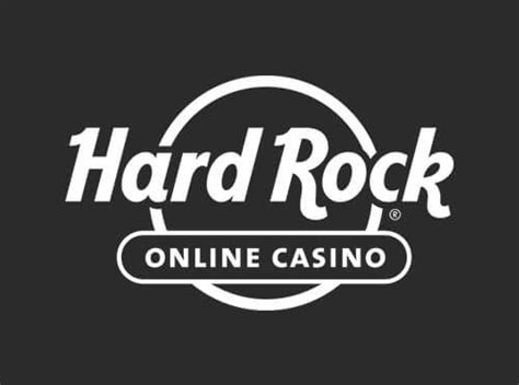 Hard Rock Casino Online Review and Bonuses here - Get your