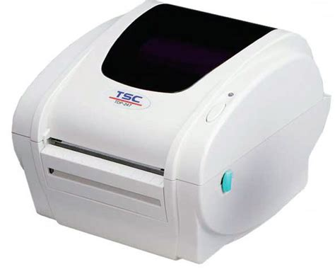 TSC TDP-247 Printer - Best Price Available Online - Save Now