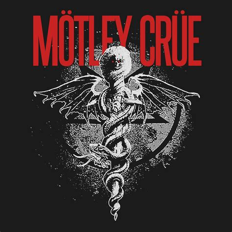 motley crue logo 10 free Cliparts   Download images on
