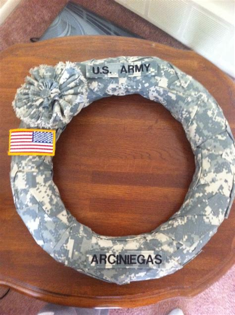 349 best images about Wreaths for all Occasions on