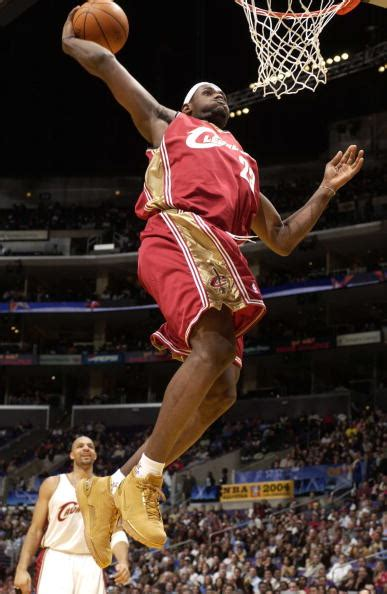 Sneaker Watch: NBA All-Star Flashback | Sole Collector