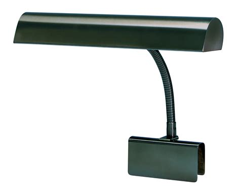 House of Troy GP14-81 Grand Piano Lamps Piano Lamp
