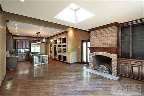 Another Rascal Flatts Band Member Selling Tennessee Home