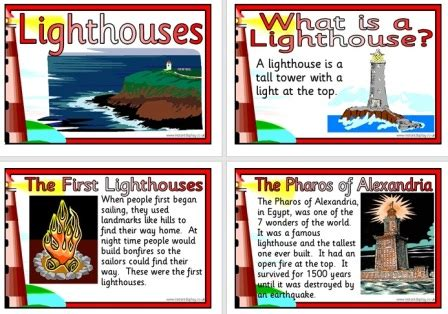 A Collection of Printable Teaching Resources for schools