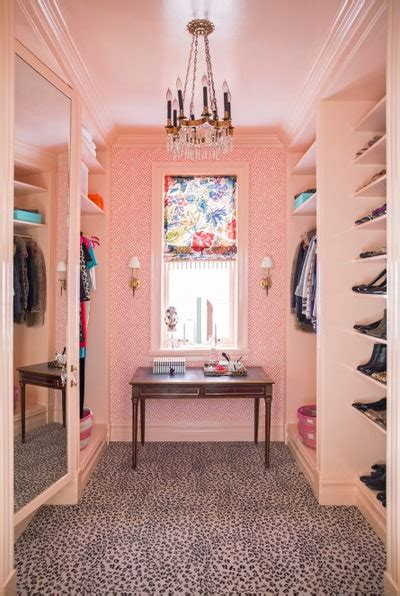 Pink Paint Room Ideas and Inspiration   Architectural Digest
