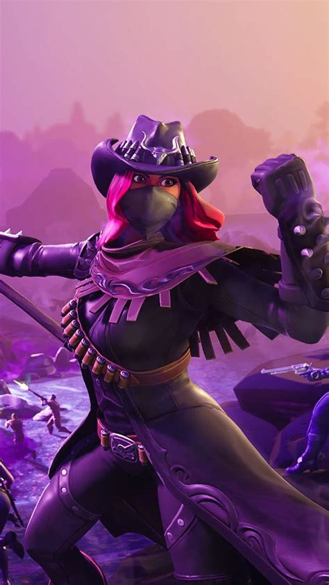 Calamity | Skin images, Gamer pics, Cute profile pictures