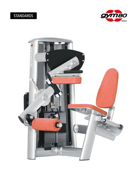 Buy Gym & Fitness Equipment Online India   Exercise