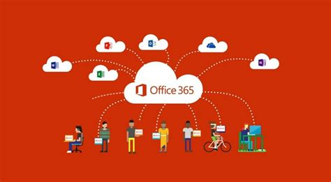 Can You Tell Me How to Get to Office 365? · Stonehill College