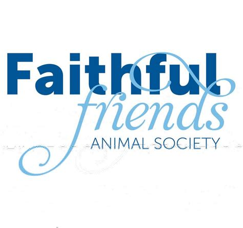 Pets for Adoption at Faithful Friends Animal Society, in