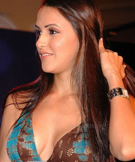 Neha Dhupia All New Image Collection, Latest Wallpaper, HD