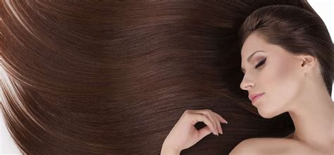 How to Get Silky Hair At Home - Top Pakistan