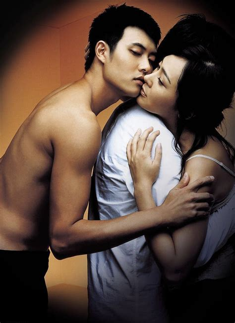 Sexually Frustrated Chinese Wife Has Affair, Asks What To