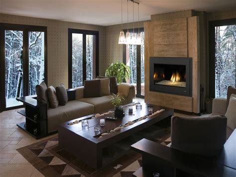Gas Fireplaces   Hot Tubs, Fireplaces, Patio Furniture