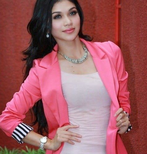 118 best images about Celebrity Malay | Artis Melayu on